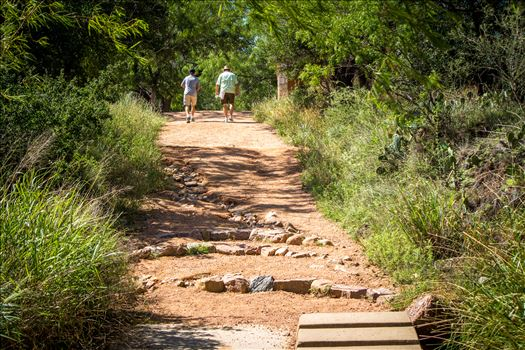 20130723-Enchanted Rock-DSLR-004.jpg by Charles Smith Photography