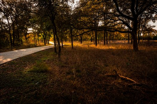 20171104_PepperCreek_027.jpg by Charles Smith Photography