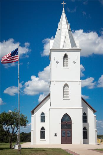 20170709-Panna Maria Church-DSLR-001.jpg by Charles Smith Photography