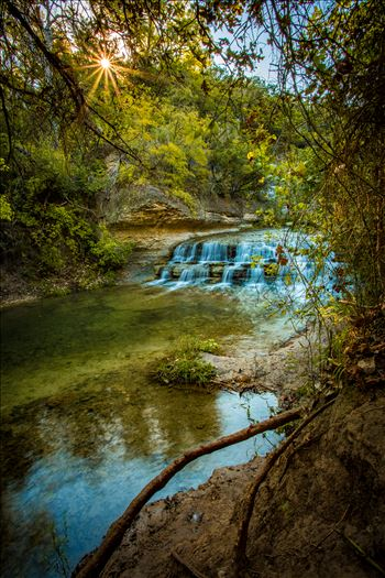 20171001_Chalk Ridg Falls_036-HDR.jpg by Charles Smith Photography