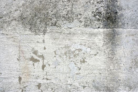 2678515-vintage-grunge-wall-background-abstract-urban-decay-texture-building-detail-.jpg by Craig Smith