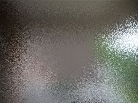Frosted-Obscure-Glass-Texture.jpg by Craig Smith