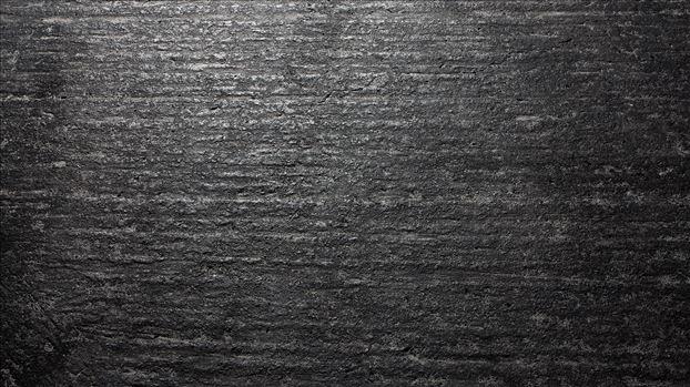 black-grunge-concrete-texture-hd.jpg by Craig Smith