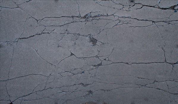 hrt-concrete-wall-01.jpg by Craig Smith