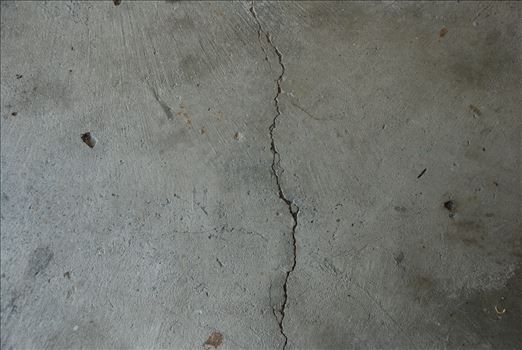 concrete-696.jpg by Craig Smith