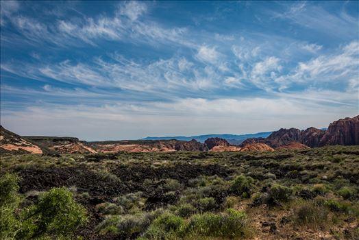"""Utah"" by Craig Smith"