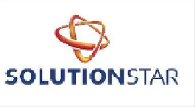 Solutionstar.png by adi