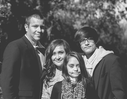 family-13.jpg by NoraSue Photography