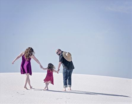 family-26.jpg by NoraSue Photography
