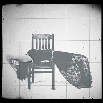 The Chair.jpg by NoraSue Photography