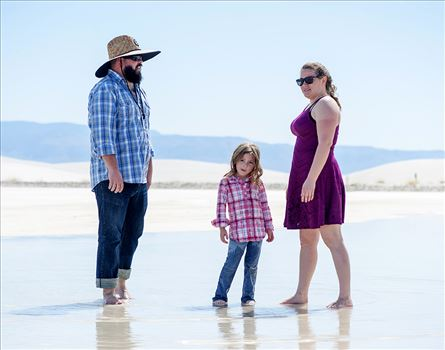 family-24.jpg by NoraSue Photography