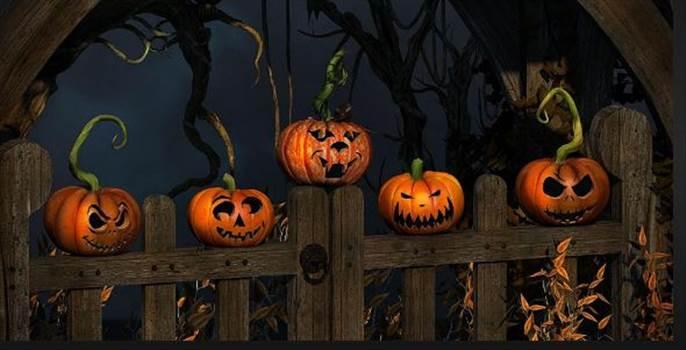 halloween 5.JPG by Penny