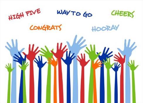 congrats 2.JPG by Penny