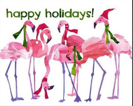 happy holidays 3.JPG by Penny