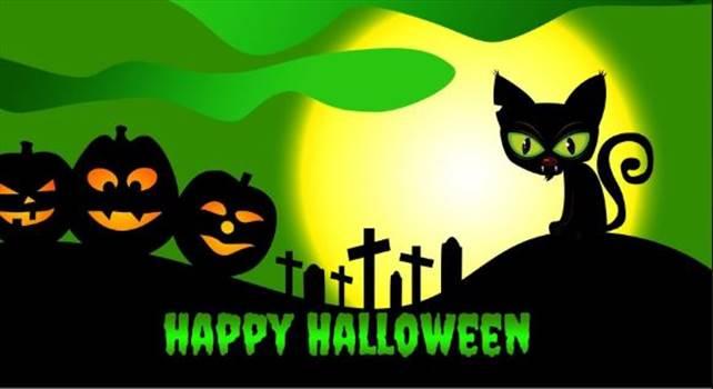 halloween 6.JPG by Penny