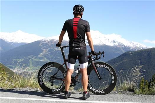 rhhero-cycling-shirt-bib-shorts.jpg by gracielamarsh