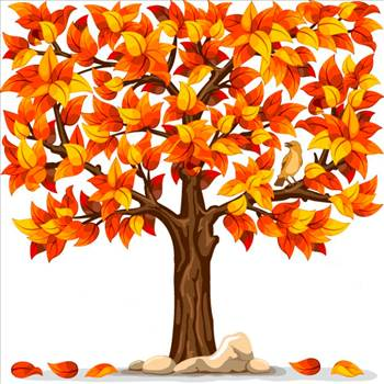 GIF-animation_Falling-leaves-photoshop-2.gif by DianneD1