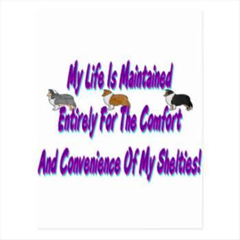 my_life_postcard-rfccb301cd3624fd2bd4b4858df5605df_vgbaq_8byvr_324.jpg by DianneD1