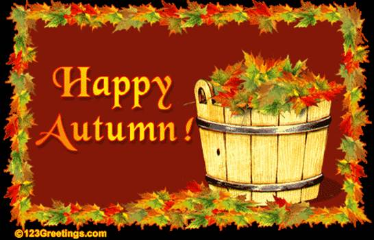 graphics-autumn-610265.gif by DianneD1