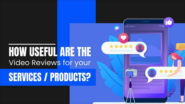 How useful are the video reviews for your servicesproduct.png by feedfleet