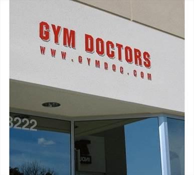 Gym Equipment Repair California.gif by GymDoctor