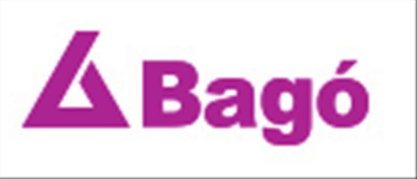 BAGO-LOGO.png by alexraya