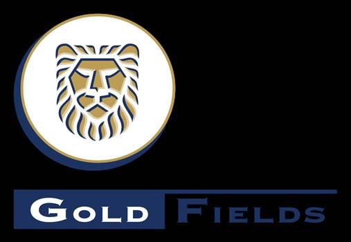1200px-Gold_Fields_logo.svg.png by alexraya