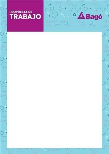 carta de oferta editable-11-06v2.png by alexraya