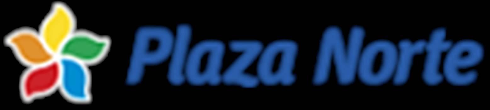 Logos Plaza Norte 200x200 (2)_opt.png by alexraya