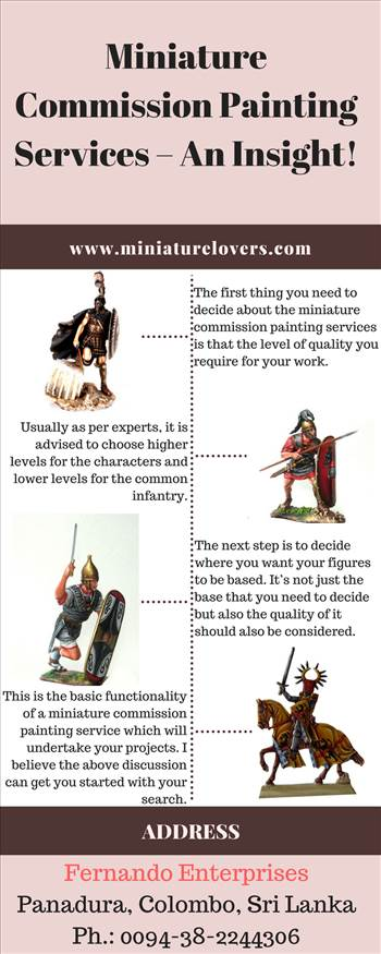 Miniature Commission Painting Services – An Insight!.jpg by miniaturelovers10