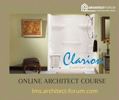 Online architect course.gif by lmsarchitectforum