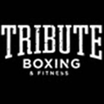 Tribute Boxing and Fitness.jpg by TributeBoxing