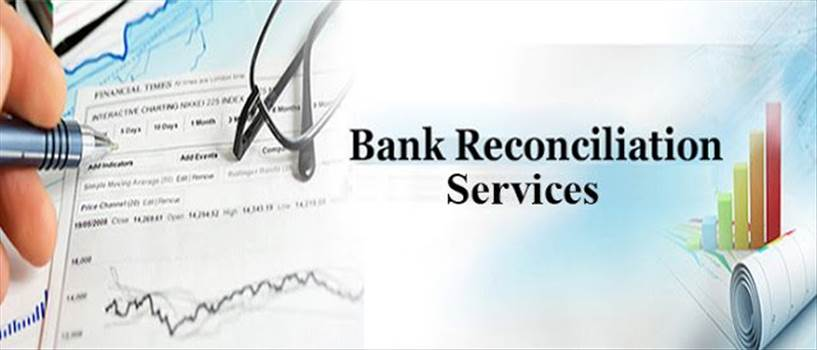 Account reconciliation services.jpg by williamjones