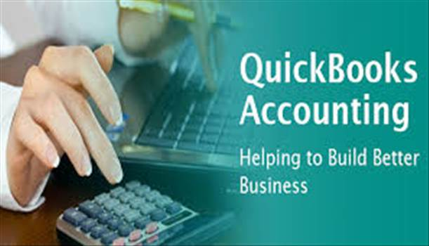 QuickBooks Accounting Services.jpg by williamjones