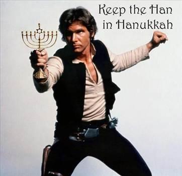 Keep The Han In cHanukka37.jpg -