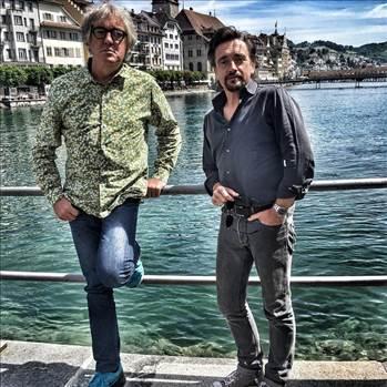 James May Richard Hammond Switzerland Jeremys Instagram 8 June 2017.jpg by RedMoon11