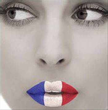 FrenchLips.jpg by RedMoon11