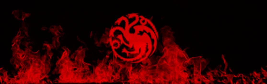 Targaryen Banner ezgif.com-gif-maker.gif by RedMoon11