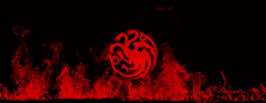 Targaryen Sigil ezgif.com-gif-maker.gif by RedMoon11