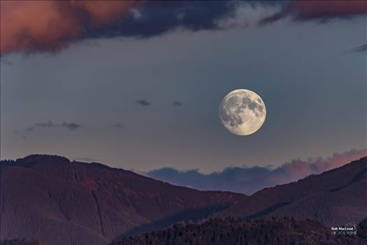 20150926_MOON_0748.jpg by WPC-289