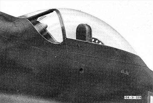 162 P-51D-1-NT image 106-31-229 FSB 3 3-11-44.jpg by Bomarc