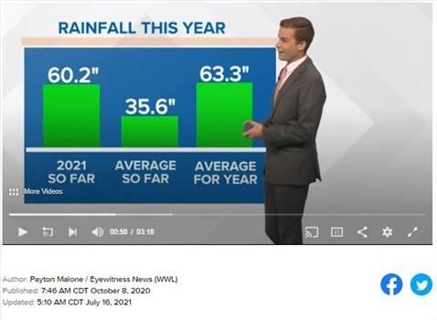 rainfall71621.JPG by moneysquirrel