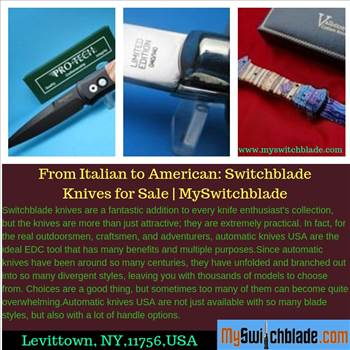 From Italian to American_ Switchblade Knives for Sale _ MySwitchblade.jpg by Myswitchblade