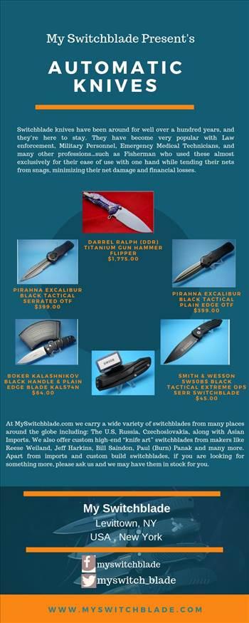 Automatic knives.jpg by Myswitchblade