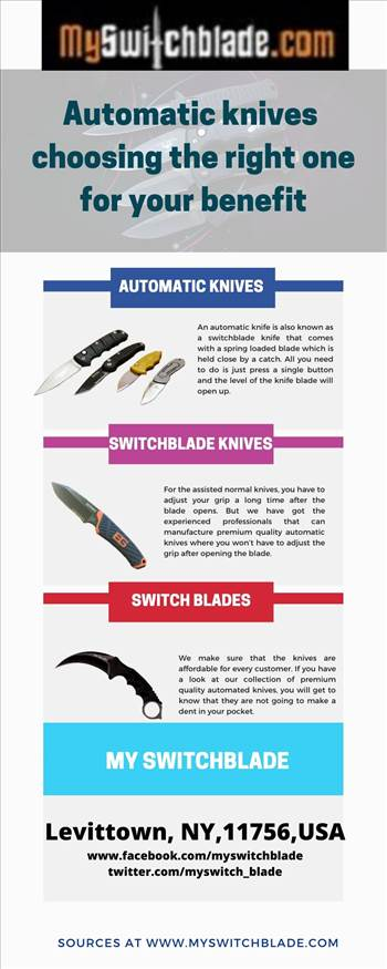 Automatic knives  choosing the right one for your benefit.jpg by Myswitchblade