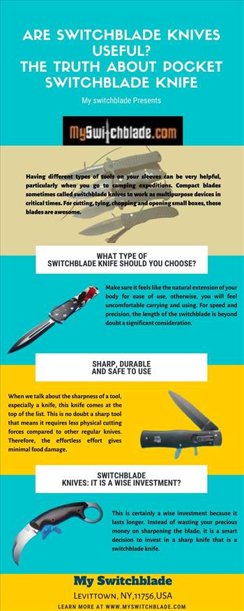 Are Switchblade Knives Useful_ The Truth about Pocket Switchblade Knife.jpg by Myswitchblade