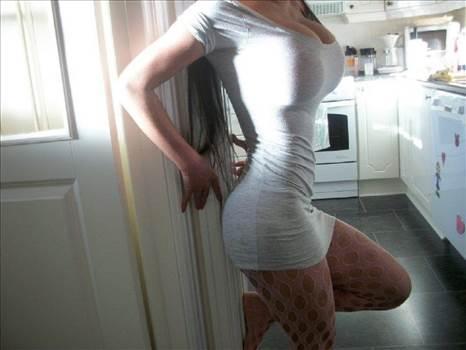 Russianbrides - Get Connected Best Russian Girls by jasmine wilson