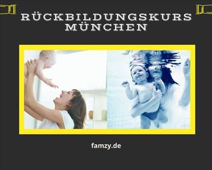 Rückbildungskurs münchen.gif by famzyapp