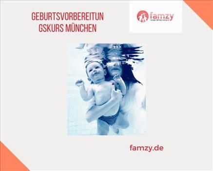 Geburtsvorbereitungskurs münchen.gif by famzyapp