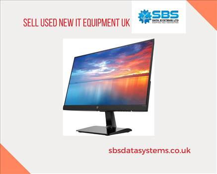 SELL USED NEW IT EQUIPMENT UK.png by Sbsdatasystems